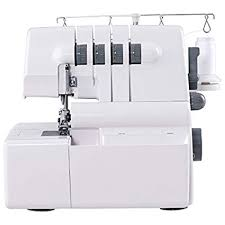 Serger Overlock Sewing Machine