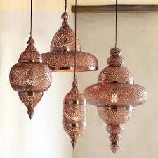 good looking lamp minimalist about chandelier globe chandeliers pendant light portraits boho beaded chand inspired bohemian pendant lamp