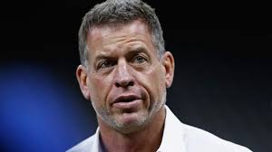 Cowboys legend Troy Aikman rips national TV, radio host for ...