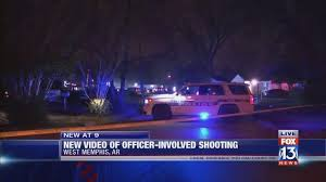 WEST MEMPHIS POLICE SHOOTING: 2 people shot, killed by West Memphis ...