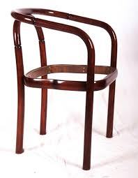 ebay uk vintage dining chairs. dining chairs: bentwood cafe chairs ebay manufacturers thonet for sale uk vintage n