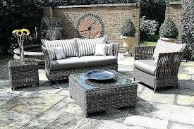 portofino patio furniture covered luxury furniture patio covers beautiful home patio furniture patio furniture warranty portofino