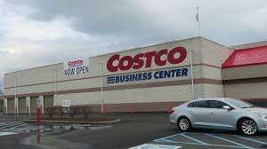 let s costco s new business center in hackensack nj let s costco s new business center in hackensack nj