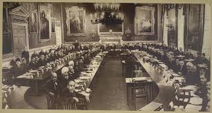 as per the pact gandhiji agreed to partite in the round table conference in london in lieu of that the government agreed to release the political