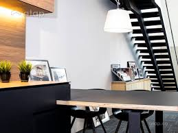 office orange. 51 Malaysia Orange Office Architect \u0026 Interior Designer Ideas In E