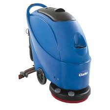 Kitchen Floor Scrubber Floor Scrubbers Polishers Hard Surface Cleaners Vacuum