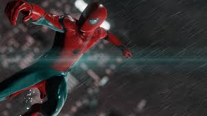 We hope you enjoy our variety and growing collection of hd images to use as a background or home screen for your smartphone. Spiderman In The Rain 4k Superheroes Wallpapers Spiderman Wallpapers Reddit Wallpapers Hd Wallpapers 4k Wallpapers Spiderman Superhero Spiderman Comic