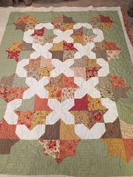33 best Handmade Quilts for Sale images on Pinterest | Kinder mat ... & A personal favorite from my Etsy shop https://www.etsy.com · Homemade Quilts  For SaleQuilt ... Adamdwight.com