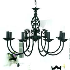 wrought iron candle chandeliers chandeliers wrought iron candle chandelier wrought iron chandeliers black wrought iron wrought iron candle