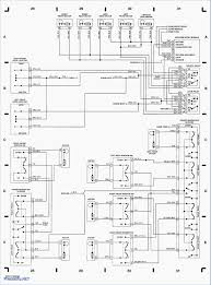 1993 jeep cherokee wiring diagram 91 with radio kwikpik me 1994 jeep cherokee wiring diagram at 1993 Jeep Grand Cherokee Wiring Diagram