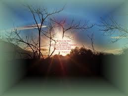 Weise Sprüche Ruhe Entspannung Sonnenuntergang Angst Von Gitti