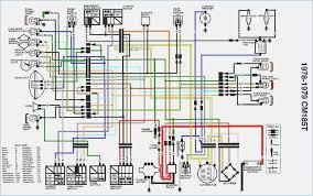 1988 yamaha warrior wiring diagram wiring diagrams image free Yamaha Warrior 350 Carburetor Diagram 2001 yamaha warrior 350 wiring diagram arcnxcorharcnxco 1988 yamaha warrior wiring diagram at gmaili