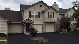 Indianapolis, IN Townhomes For Rent 3BR/2BA Indianapolis, IN Property  Management   YouTube