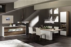 contemporary living furniture. Exellent Furniture Back To Ashley Contemporary Living Room Furniture Sets On F