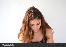 Středně Dlouhé účesy Dlouhé Vlasy