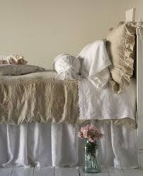 low profile bed skirt. Wonderful Bed Linen Bedskirt To Low Profile Bed Skirt O