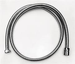 newport brass 284 15s 59 hand shower hose in satin nickel