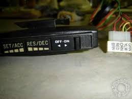 zemco cruise control wiring diagram zemco wiring diagrams identify wiring for this cruise unit