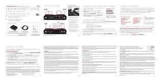 cradlepoint aer1600 user manual dcitech com cradlepoint ibr1100 quickstart guide