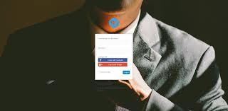 Top 20+ Free and Premium WordPress Admin Dashboard Themes and ...