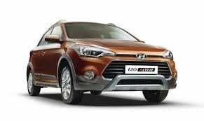 new car release in india2017 Hyundai Car Models Release Video  Car Reviews