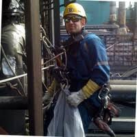 Kirk Barton - Journeyman insulator - Remote Access Technology | LinkedIn