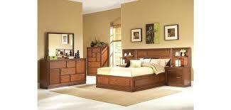 dark cherry wood bedroom furniture sets. Cherry Wood Bedroom Furniture Marvellous Sets Dark