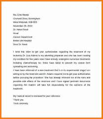 Permission Letter Thesis. Essay Help