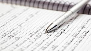 the best and worst topics for my worldview essay biblical worldview progress essays
