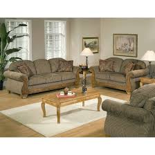 The Living Room Set Fine Decoration Living Room Set Chic Idea Living Room Sets