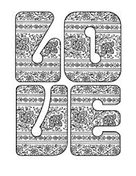 Small Picture One Love Coloring Page by Thaneeya McArdle Coloring creativity