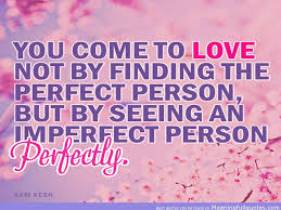 Funny Love Quotes And Sayings Funny Quotes About Love Cute Funny