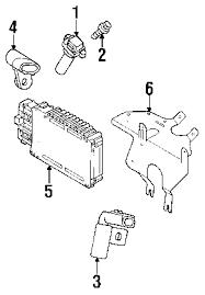 2003 chrysler concorde fuse box vehiclepad 1998 chrysler 2003 chrysler concorde alternator 2003 image about wiring