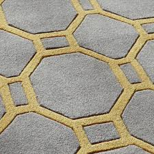picture 45 of 50 yellow and grey area rugs luxury rug new