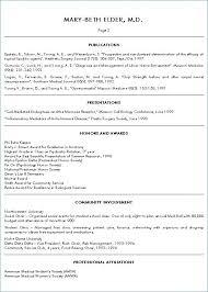 Example Of Resume Headline Headline For Resume Examples Sample Of Resume Profile Sample Resume
