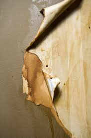 how to prepare walls for paint after removing wallpaper home guides sf gate