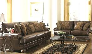 value city furniture synchrony bank awesome ashley credit