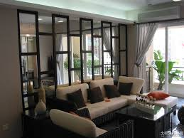 Valuable Design Ideas Living Room Ideas For Apartments Charming Living Room  Interior Design Small Apartment