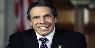 Office of governor andrew cuomo. Andrew Cuomo Biography Facts Childhood Family Life Of Politician Author