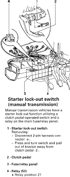 jetta relay diagram image wiring diagram vwvortex com starter relay location on 2002 jetta relay diagram