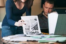 Staff Accountant Job Description Sample Template Ziprecruiter