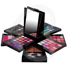 makeup kit for teenage girls. technic-chit-chat-cosmetics-gift-sets-birthday-teenage- makeup kit for teenage girls a