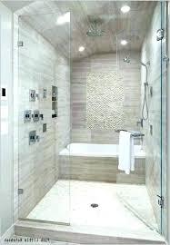 re tile shower re tile shower cost tile shower walls ideas cost to retile shower re tile shower