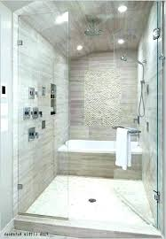 re tile shower re tile shower cost tile shower walls ideas cost to retile shower