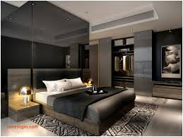 Apartment Interior Design Magnificent Lovely Modern Interior Design Private Apartment 48d Rendering Home