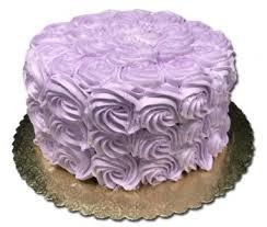 Best Birthday Cakes Milwaukee Brookfield Wauwatosa Aggies Bakery
