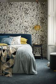 Interior Design Ideas Diy With Low Budget 40 Easy Bedroom Makeover Ideas Diy Master Bedroom Decor On