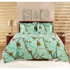 comfort and beauty design of camo bedding mossy oak bed set with military camo bedding