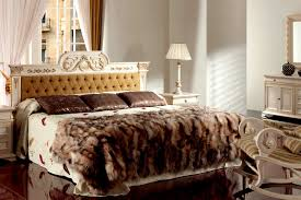 Bedroom Craigslist Bedroom Sets For Elegant Bedroom Furniture - Bedroom furniture savannah ga