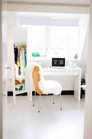 ikea home office planner. Of Best Alluring My Ikea Home Office Small Design Decoration Bedroomcomboideassimple Planner D